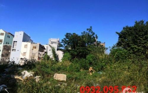 Tôi cần bán lô đất quận Tân Phú đường Nguyễn Sơn 67m2 nở hậu 0932095862 4,1 tỷ