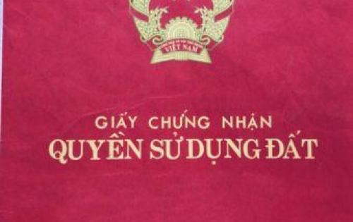 Tôi bán Đất nền NGUYỄN SƠN,Tân Phú,60-90m2,xây tự do,dân cư đông đúc 0932095862