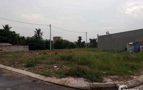 Cần bán đất nền đường Ngô Chí Quốc, Bình Chiểu 88.4m2 giá 2.9tỷ