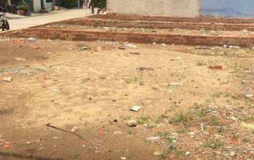 Bán đất ngay mặt tiền đường số 2 trường thọ, xdtd,shr