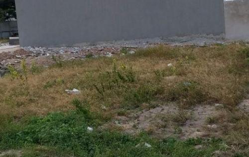 Nền đất thủ đức CenTral Park cơ hội sinh lợi nhất hiện nay và là đất vàng thủ đức!