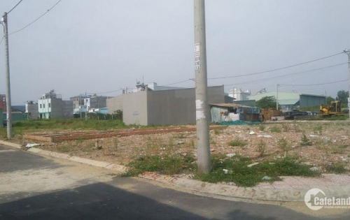 Đón xuân Kỉ hợi đầu tư sinh lời  đất sổ riêng  KDC SMART CITY THỦ ĐỨC chỉ 29tr/m2 + hàng ngàn ưu đãi