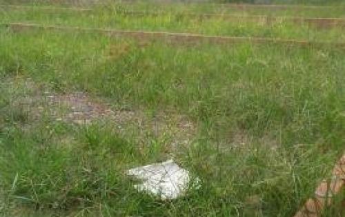 Cần ra lô đất Hiệp Bình Chánh sổ hồng chính chủ.73m2 giá 3.9 tỉ