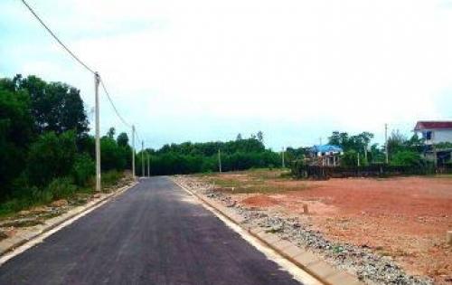 Mua đất nền sân bay Eco Town, Phú Bài. CK 6%+2 chỉ vàng SJC