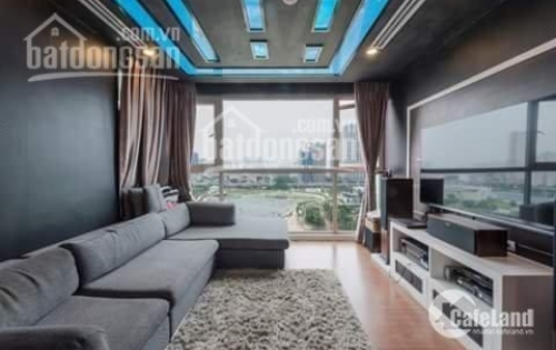 Đầu tư an toàn với căn hộ được đảm bảo đến 2 lần