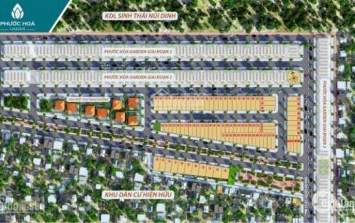 5 lô nhà phố cuối cùng, 2MT đường, TC, SHR, chiết khấu ngay 70tr/lô, liên hệ: 0896639466
