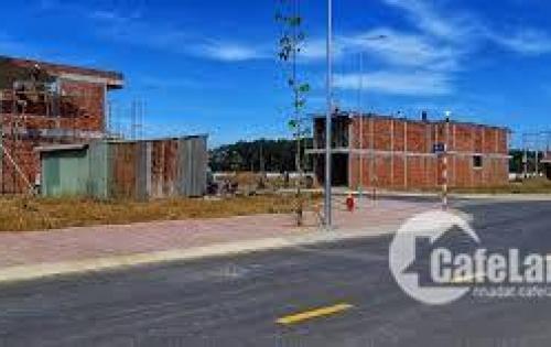 Bán đất nền sổ hồng ngay KCN Nam Tân Uyên, KDC Hội Nghĩa chỉ ngân hàng hỗ trợ 60%, LH: 0903352656