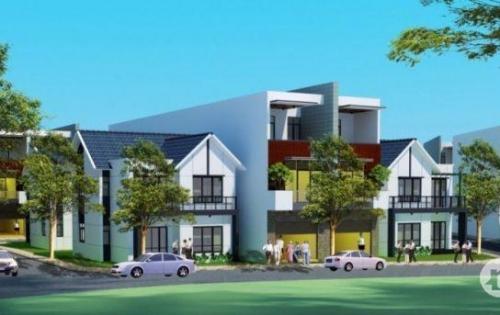Tôi cần bán lô đất nền ven đô Hà Nội - giá chỉ từ 5 triệu/m2 - SĐT: 0905291992