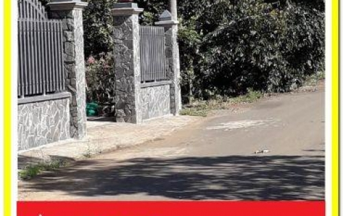 Bán Đất Giá Ưu Đãi sát Cửa Sau KCN Hưng Lộc Đang Đi Vào Hoạt Động