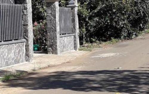 Đất Cổng Sau Khu Công Nghiệp 130triệu/110m2 Hỗ Trợ Công Nhân Trả Góp 0% Lãi Suất.