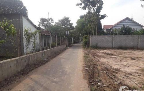 bán đất xây xưởng hoặc xây phòng trọ
