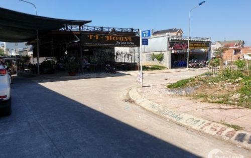 Bán trước tết lô đất mặt đường Nguyễn Huệ, sau tòa án Trảng Bom giá 1,5 tỷ, SHR, thổ cư, lh: 0979617882