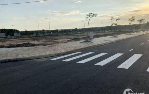 Bán rẻ mấy lô đất sổ riêng, thổ cư tại Hố Nai, giáo xứ Thái Hòa