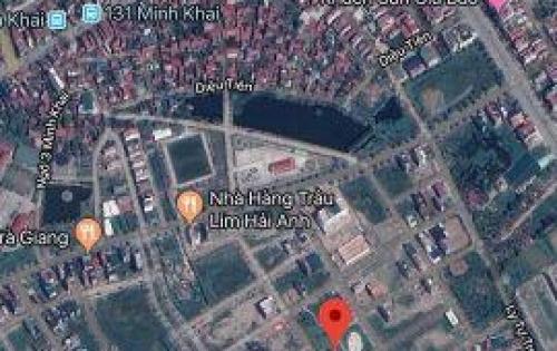 Bán 100m2 đất nền Phú Điền 5x20m hướng đông nam, lh 0973.321.776
