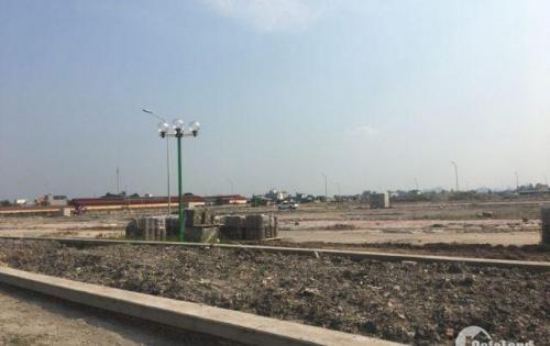TP Uông Bí- cơ hội đầu tư đất nền- chỉ từ 12.5tr/m2!