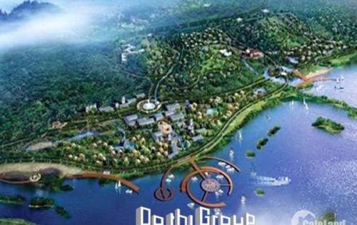 Đất nền phân lô gần cảng Cái Rồng, cơ hội đầu tư siêu lợi nhuận