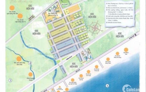 Seaway Bình Châu mở bán giai đoạn 2 chỉ với 70 nền liên hệ xem bảng giá và chọn cho mình 1 vị trí đẹp