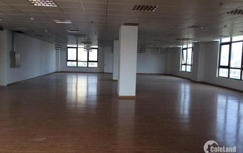 Bán sàn thương mại, văn phòng chung cư C1 Thành Công - Ba Đình, giá 32tr/m2