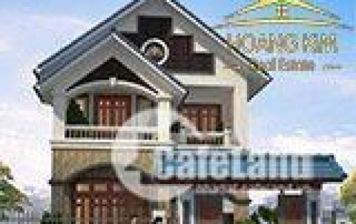 Bán nhà Tây Hồ - Mặt phố Yên Phụ (lớn) 120m2 bán gấp 30 tỷ