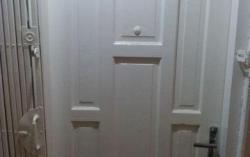 Chính chủ bán gấp căn hộ tầng 2 khu E Bắc Thành Công, Ba Đình, giá tốt