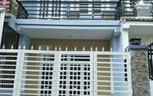 Chính chủ bán căn nhà trung tâm TP Biên Hòa giá cực sốc