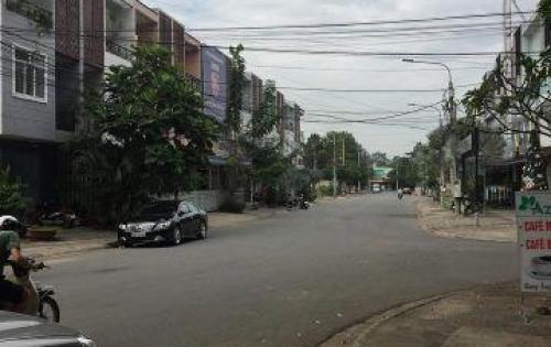 cần tiền kinh doanh bán gấp 2 căn nhà liền nhau KDC An Bình, Biên HÒa ĐNai cạnh Karaoke Gia Gia Bảo