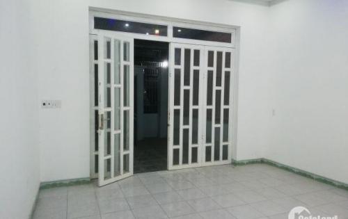 nhà cấp 4 kp4 trảng dài biên hòa đồng nai giá công nhân 780 triệu