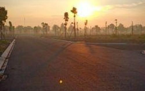 Ngân hàng thanh lý gấp 1 số lô đất tại TP. Biên Hòa giá rẻ bất ngờ từ 700tr trở lên, LH: 0912928869