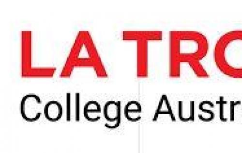 La Trobe College tại Melbourne