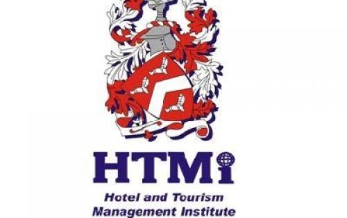 HTMi – Nơi tiên phong hàng đầu trong lĩnh vực đào tạo Quản trị khách sạn và Du lịch Quốc tế