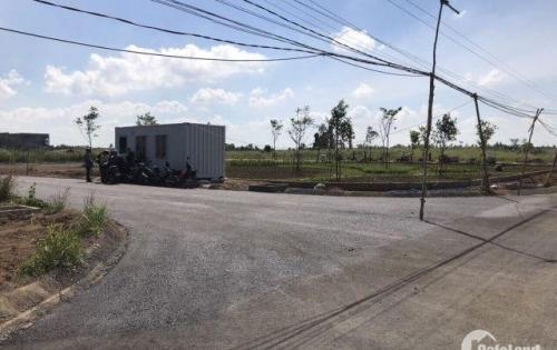 Bán Nhà MT Đinh Bộ Lĩnh, phường 26 Quận Bình Thạnh, giá 13tỷ thương lượng