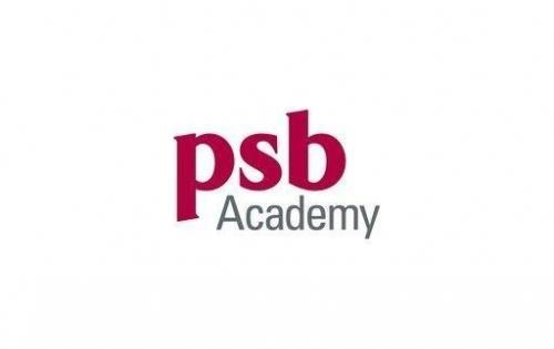 Tuần lễ tư vấn du học PSB Singapore chuyển tiếp sang Úc visa 99%
