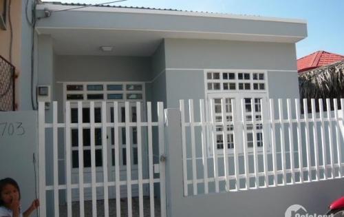 Bán nhà MT Thụt Nơ Trang Long, P12, Q.Bình Thạnh, DT 547m2. giá cực rẻ 39 tỷ