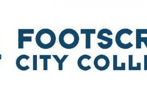 Footscray City College ở phía Tây Melbourne