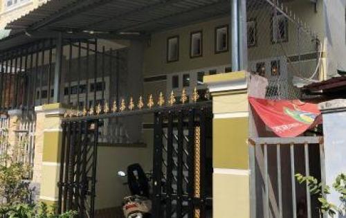 Nhà mới KDC Sơn Thủy,BT,CT.Thổ cư 100%,full nội thất.Bao giấy tờ sang tên.Lh 0947400400