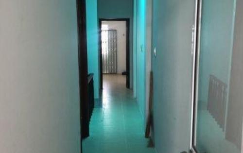 Bán nhà mặt tiền đường số 22 khu Viettel KDC 586, Phú Thứ, Cái Răng, Cần Thơ