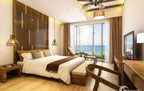 Cần bán gấp biệt thự biển tại Nha Trang, tặng kèm condotel 9 tỷ, đầy đủ giấy tờ