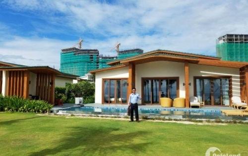 Chính chủ bán biệt thự & condotel Bãi Dài, Nha Trang – cắt lỗ 300 triệu, bao sang tên