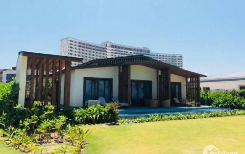 Bán biệt thự Bãi Dài, Nha Trang – 8.1 tỷ, cắt lỗ thêm 300 triệu