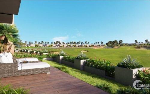 Para Draco Cam Ranh | Biệt thự View Biển và Golf | Bãi Dài Cam Ranh