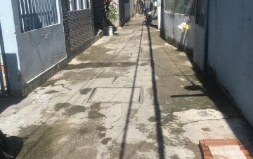 Bán lỗ nhà ngay ngã ba Tân Kim-Ql50 giá 980tr, 1 trệt, 1 lầu , 1 lửng. Bao chi phí công chứng