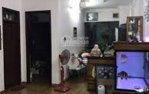Cần bán căn hộ chung cư 64m2 B3 Nam Trung Yên, Trung Hòa, Cầu Giấy, Hà Nội