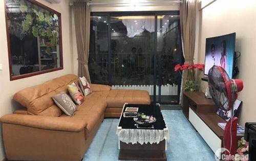 Bán khẩn cấp căn hộ 2PN, CT2 Nam Cường, 234 Hoàng Quốc Việt, Cầu Giấy, HN.