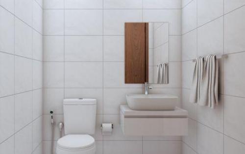 Công bố dự án Bcons Suối Tiên ngay làng đại học Thủ Đức, giá chỉ 720tr - 1,1tỷ/căn. Giao hoàn thiện.LH:0909.4040.16