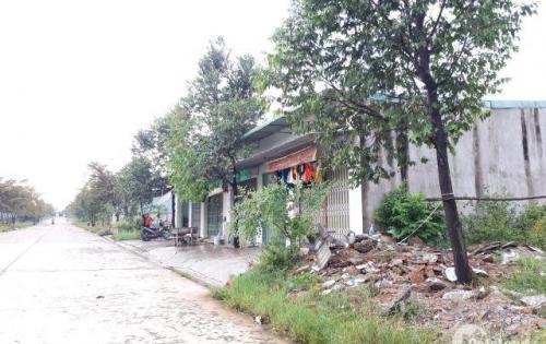 Đất đã có sổ hồng 900m2 đã thổ cư xây kinh doanh trọ kinh doanh buôn bán giá 630 triệu
