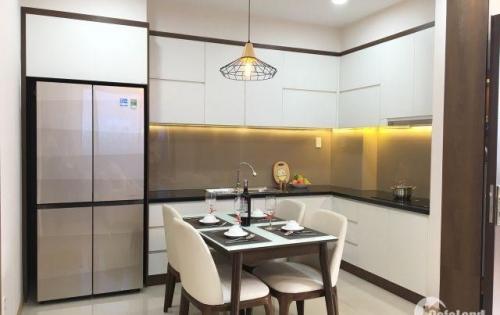Bcons Miền Đông căn hộ cao cấp giá thấp chỉ 700tr/căn