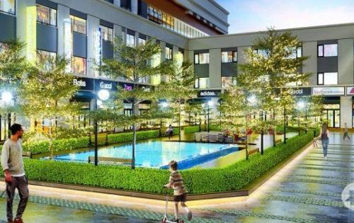 Nhà ở xã hội Eurowindow Đông Trù, Đông Anh-chỉ 300 triệu nhận nhà ngay LH 0976136972