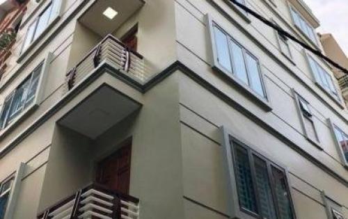 Bán nhà phân lô Thịnh Hào 1, ô tô, 80m2, 5 tầng, mặt tiền 7m, giá 10.5 tỷ