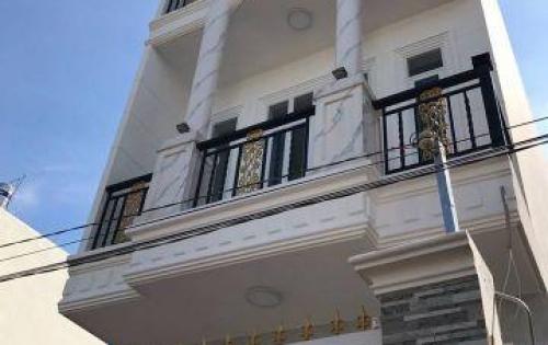Bán Gấp Nhà khu Vực Đống Đa, 38m x 4, mặt tiền 8m, giá 3.1 tỷ.