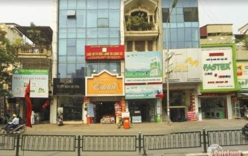 Cho thuê nhà phố tây sơn 50M MT7M 6T giá 45tr đa dạng loại hình kinh doanh văn phòng….
